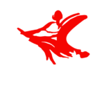 logo_herencia_500px_letras_bcas