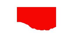 logo_header_250px_160px
