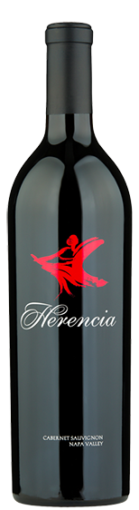 Herencia Cab