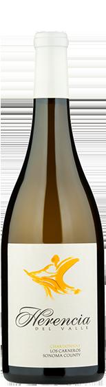 Herencia Chardonnay