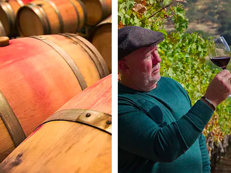Herencia-Wines-Knowledge-and-Care-1